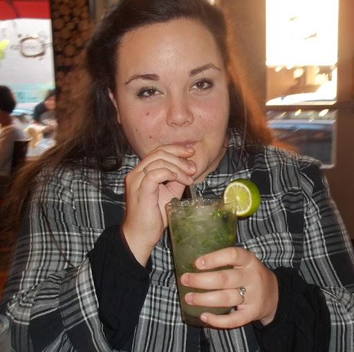 Pam Craig