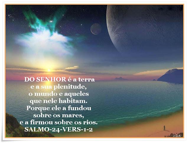 SALMOS-24-VERS-1E2