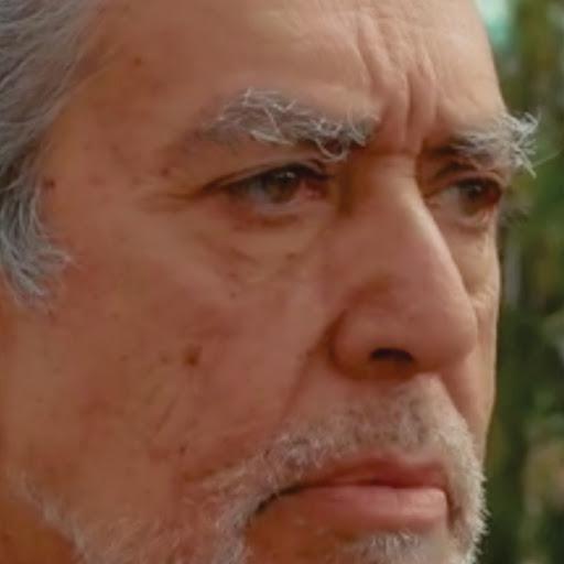 Salvador Andrade