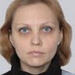 Наталья Ремнева