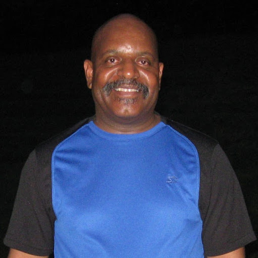 Ford Fayetteville Nc >> Darrell Ford - Address, Phone Number, Public Records | Radaris