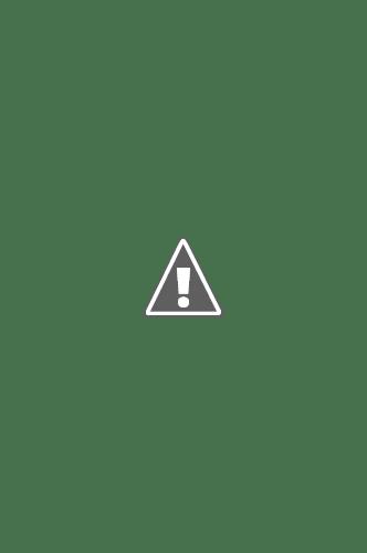 1365557357 ve dep nha tho con ga  13  001 Tuyệt đẹp kiến trúc nhà thờ Domaine de Marie