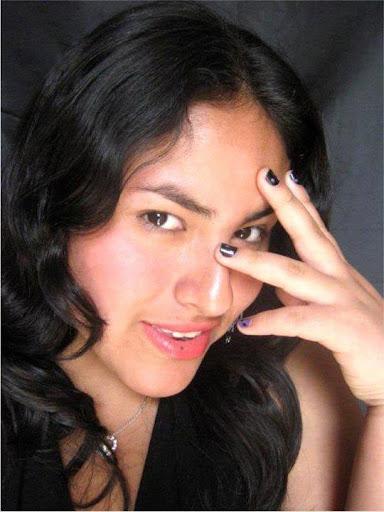 Gladys Minaya Photo 10