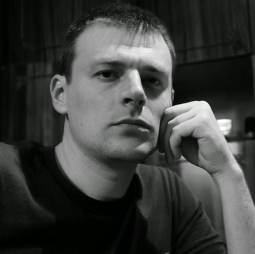 Артем Ильич