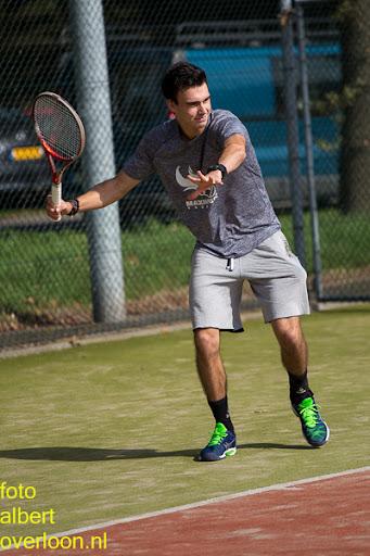 tennis demonstratie wedstrijd overloon 28-09-2014 (2).jpg