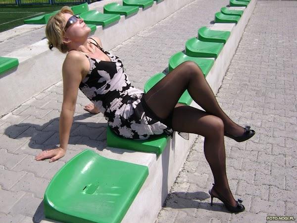 polonyalı kızdan süper bacak şov S-15 part 14:picasa0