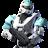 Doug Walker avatar image
