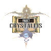 ProjectCrystallis