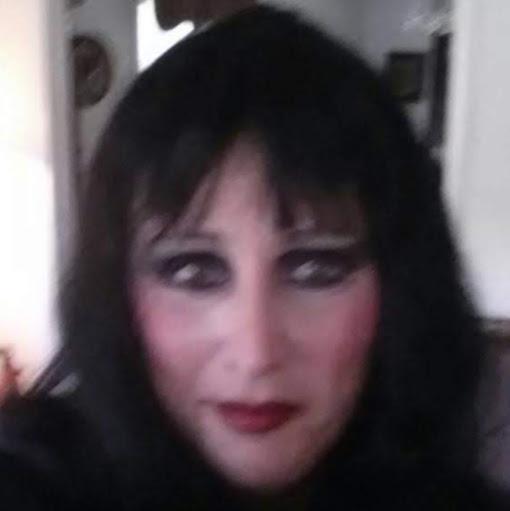 Susan Cummins