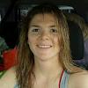 Amanda Thompson