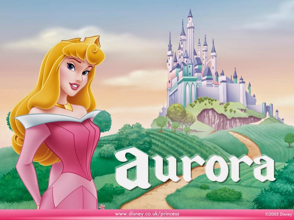 aurora-1024x768-uk
