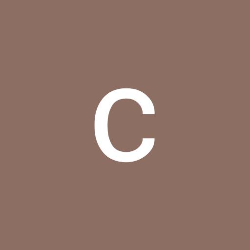 cédric freycenon