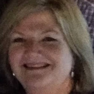 Pam Schaefer