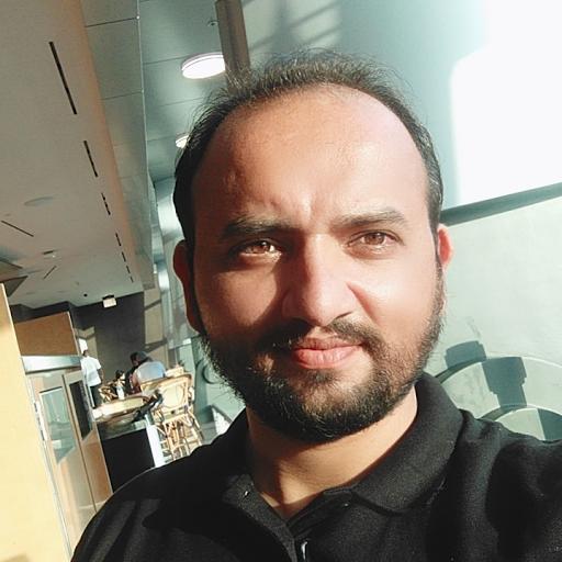 Malik Muzammal