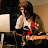Marc Mumcian avatar image