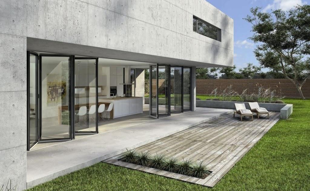 home design expo inc eberly amp collard pr architectural digest home design show. beautiful ideas. Home Design Ideas