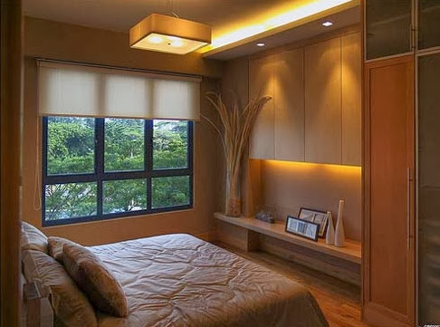 luxury_bedroom_lighting strip