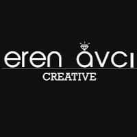 Eren AVCI