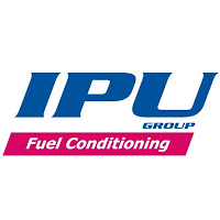 IPU Fuel Conditioning