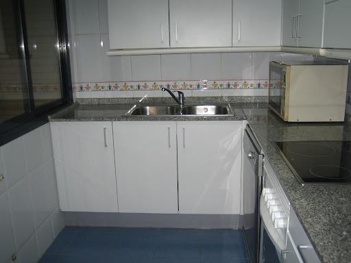 Alquiler larga duracion de piso en picassent residencial for Pisos alquiler picassent