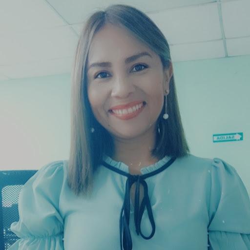 Micaela Rosas