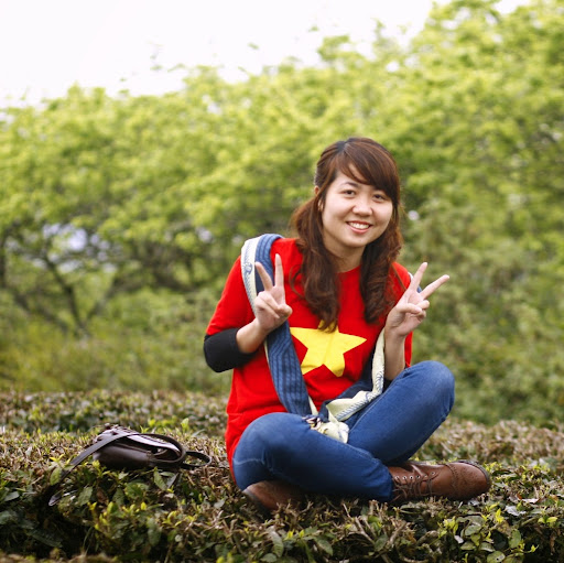 Quynh Ha Photo 15