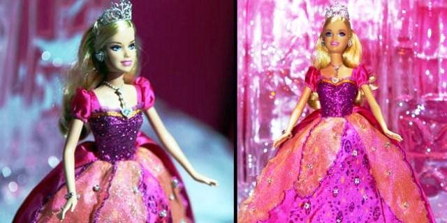 Hasil gambar untuk boneka Barbie and the Diamond Castle