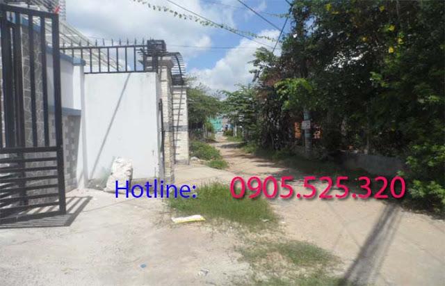 Lắp Đặt Internet FPT Xã Tân Xuân, Huyện Hóc Môn