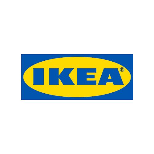 IKEA Türkiye