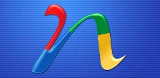 nLite se actualiza después de 5 años