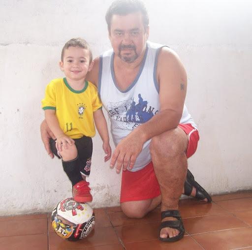 Jose Jacinto Photo 26