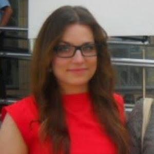 Veronika Fillová