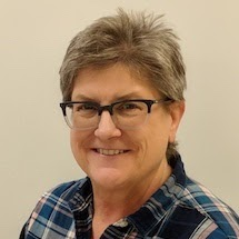 Susan Conner
