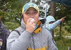 年間3位 松林幸男プロインタビュー 2011-10-28T01:11:09.000Z