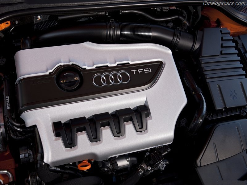 صور سيارة اودى تى تى اس كوبيه 2012 - اجمل خلفيات صور عربية اودى تى تى اس كوبيه 2012 - Audi TTS Coupe Photos Audi-TTS_Coupe_2011_17.jpg