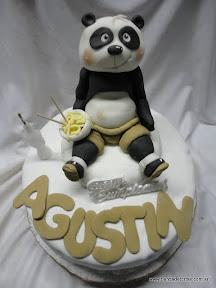 adorno_kunfu panda