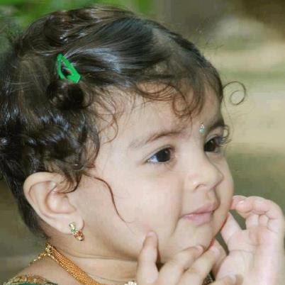 Pratibha Sagar Photo 14