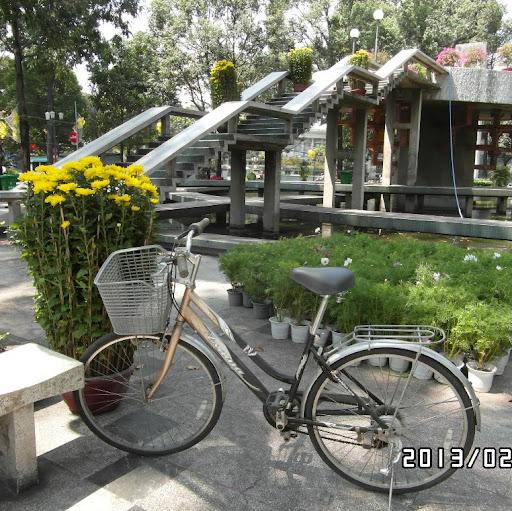 Giao Truong Photo 10