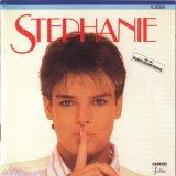 Stephanie - Stephanie