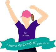 Blessed to Have PCOS — My Story