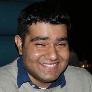 Junaid Javaid Photo 16