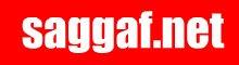 Saggaf Net