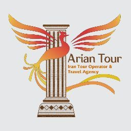 arian-tour