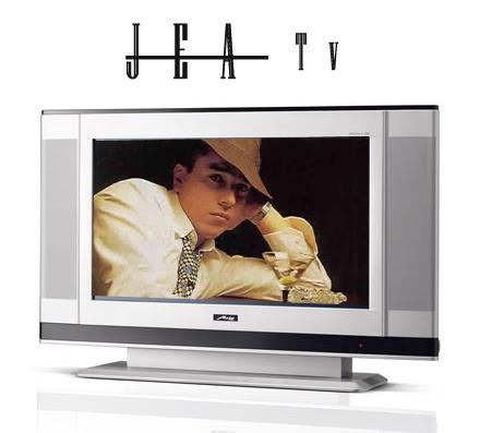 JEA Tv