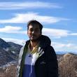 Shriram M