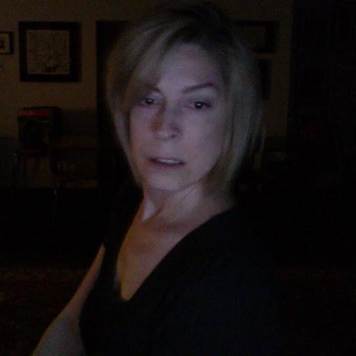 Natasha Hulme