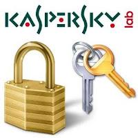 Crack Kaspersky 2011 v1.53 1