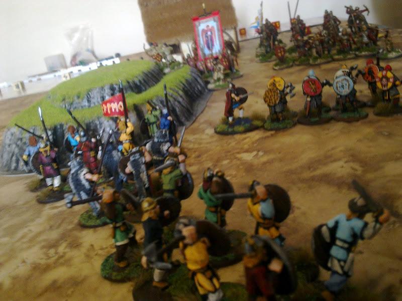 Le destin d'Harald : Vikings VS Byzantins  Le%2520destin%2520d%2527Harald%2520I%2520Vikings%2520VS%2520Byzantins%2520007