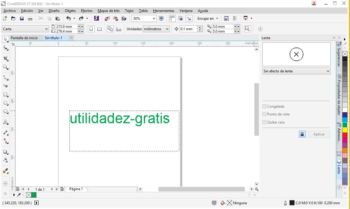 download corel draw x7 full crack 64 bit bagas31
