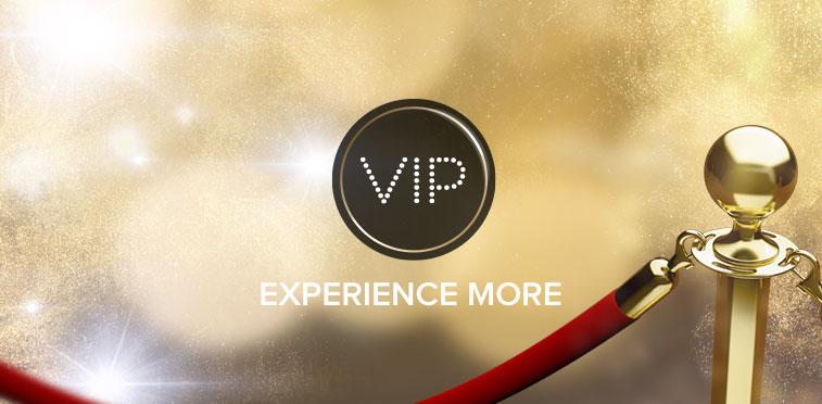 Virgin Casino Rewards